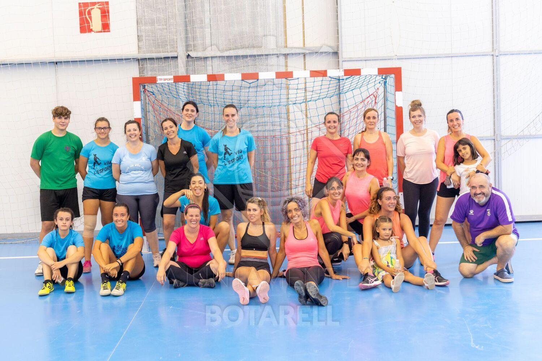 FMB21_081219_FutsalFemeni_20103918-299.jpg