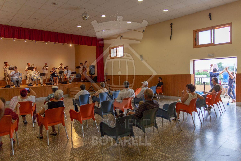 FMB20_081013_Sardanes_115-13471696.jpg