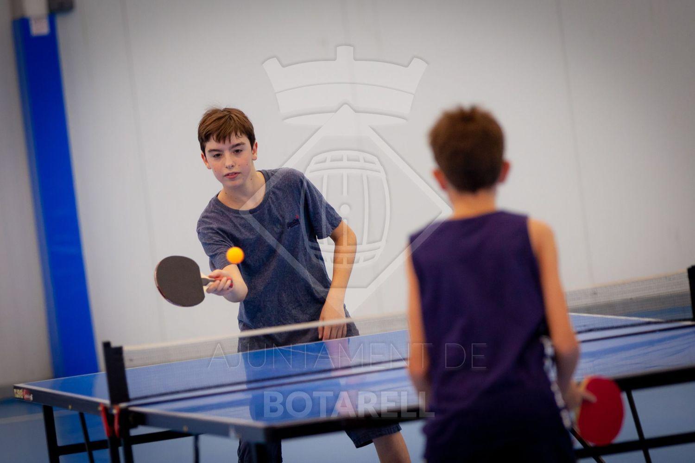 FMB20_081317_TennisTaula_243-17382536.jpg