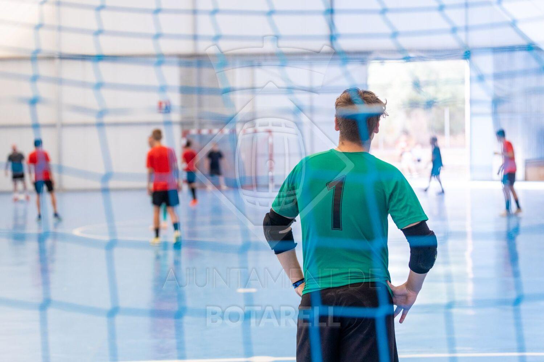 FMB21_081218_FutsalMasculi_18493331-245.jpg