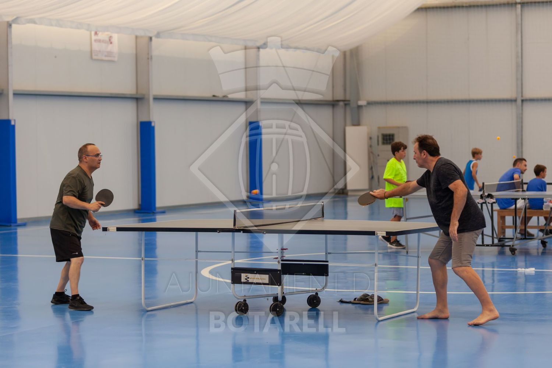 FMB19_081117_TennisTaula_297-17407353.jpg