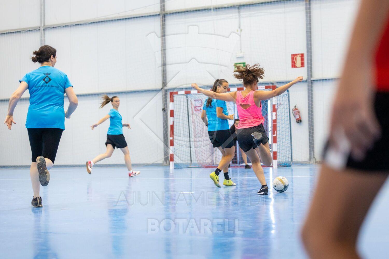 FMB21_081219_FutsalFemeni_19203496-266.jpg