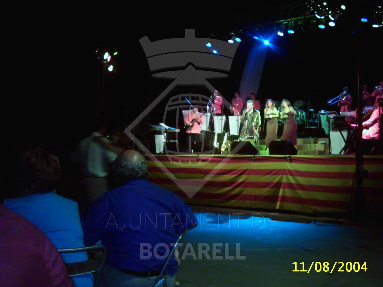 Festa Major 2004 222.jpg