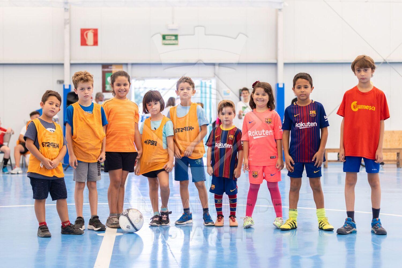 FMB21_080709_FutsalInfantil_11391559-037.jpg