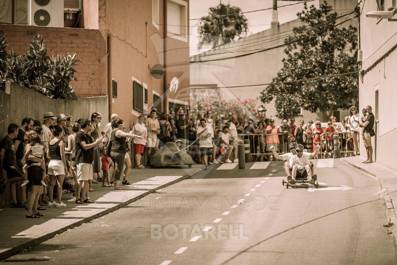FMB19_081112_BaixadaTrastos_269-12397223.jpg