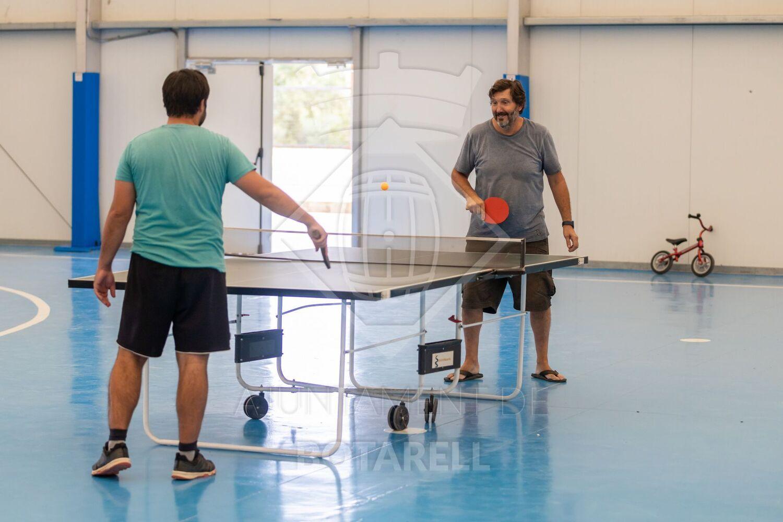 FMB21_081117_TennisTaula_18122801-194.jpg