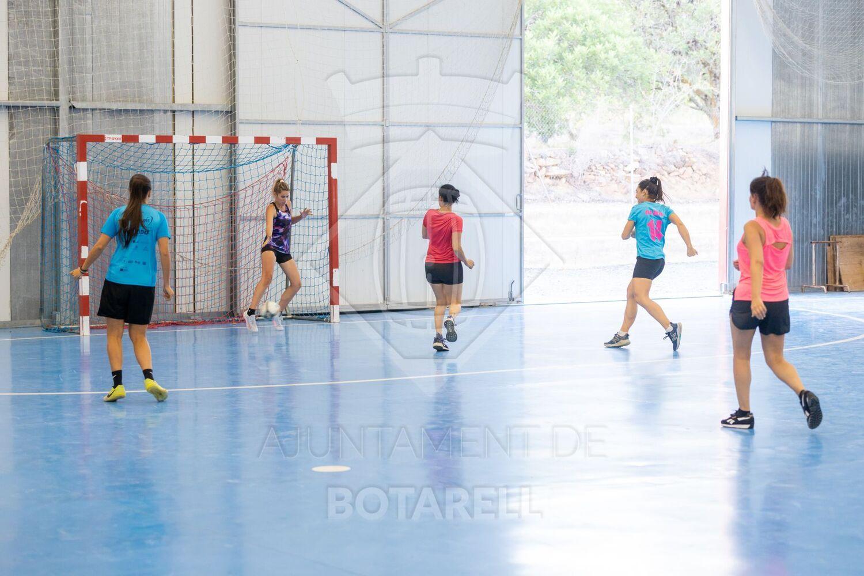 FMB21_081219_FutsalFemeni_19243530-272.jpg