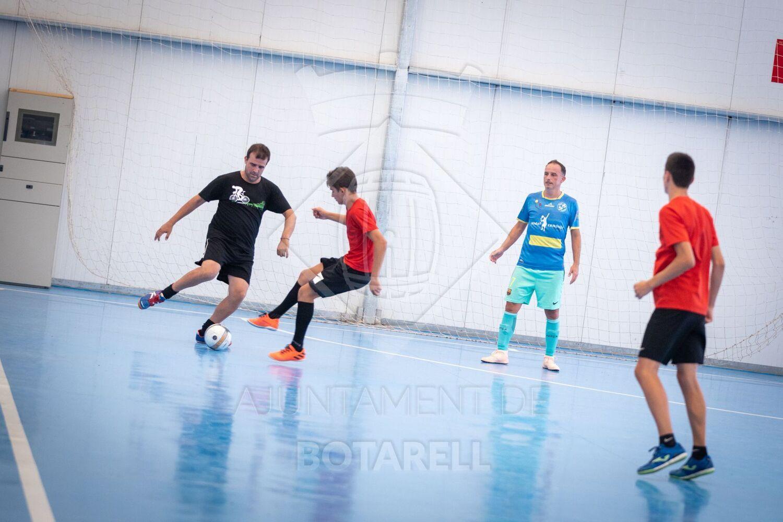 FMB21_081218_FutsalMasculi_18553378-251.jpg