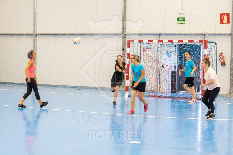 FMB21_081219_FutsalFemeni_19283562-276.jpg