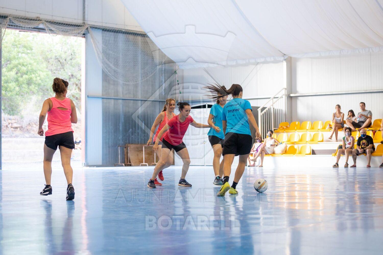 FMB21_081219_FutsalFemeni_19203493-265.jpg