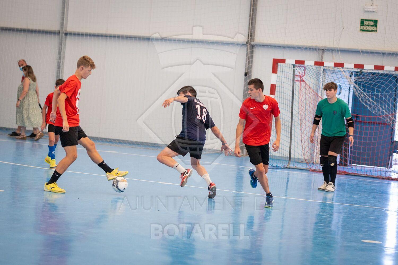 FMB21_081218_FutsalMasculi_19013423-256.jpg