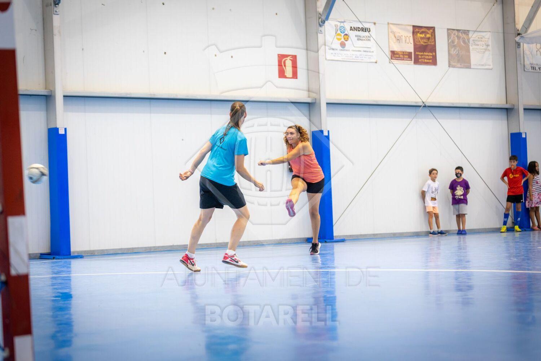 FMB21_081219_FutsalFemeni_20053904-298.jpg