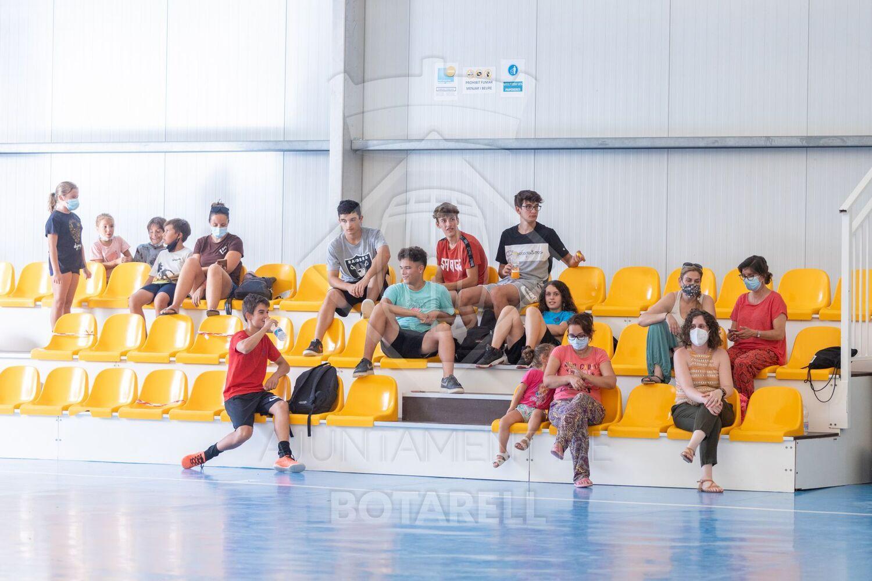 FMB21_081218_FutsalMasculi_18383288-241.jpg