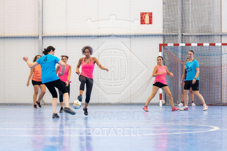 FMB21_081219_FutsalFemeni_19523757-287.jpg