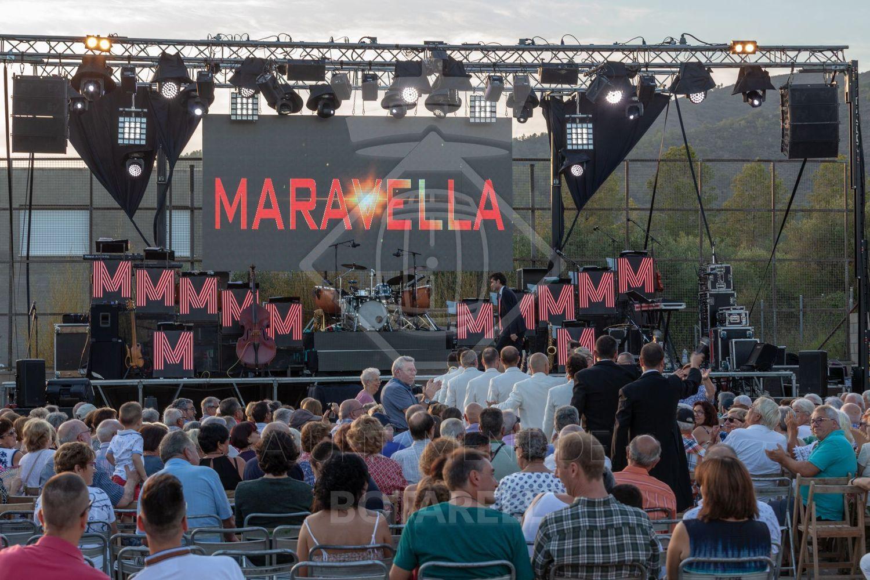 FMB19_081020_ConcertMaravella_182-20166665.jpg