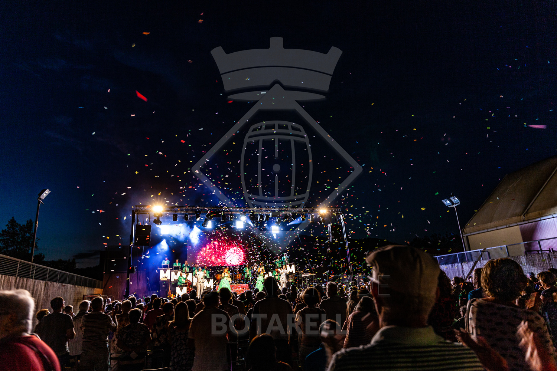 FMB18_0810-2149_Concert_1094.jpg