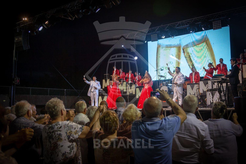FMB19_081020_ConcertMaravella_198-21376869.jpg