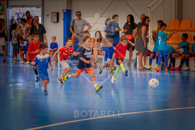FMB19_080318_FutbolSalaInfantil_047-18365993.jpg
