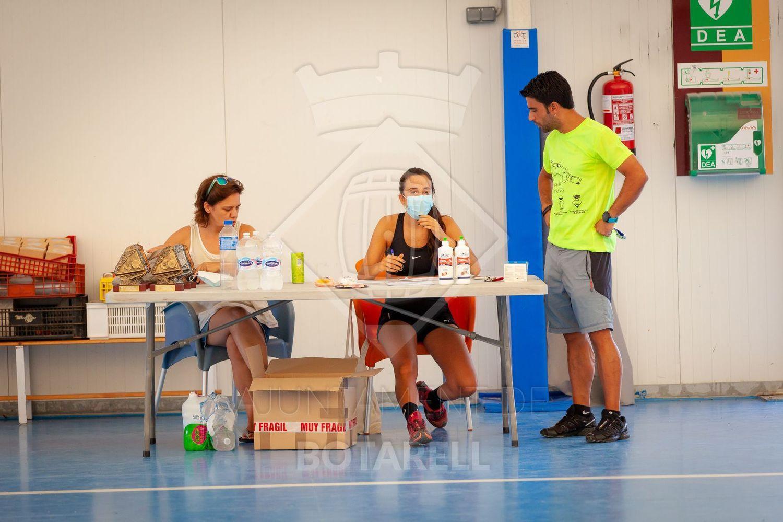 FMB20_081317_TennisTaula_248-17432561.jpg