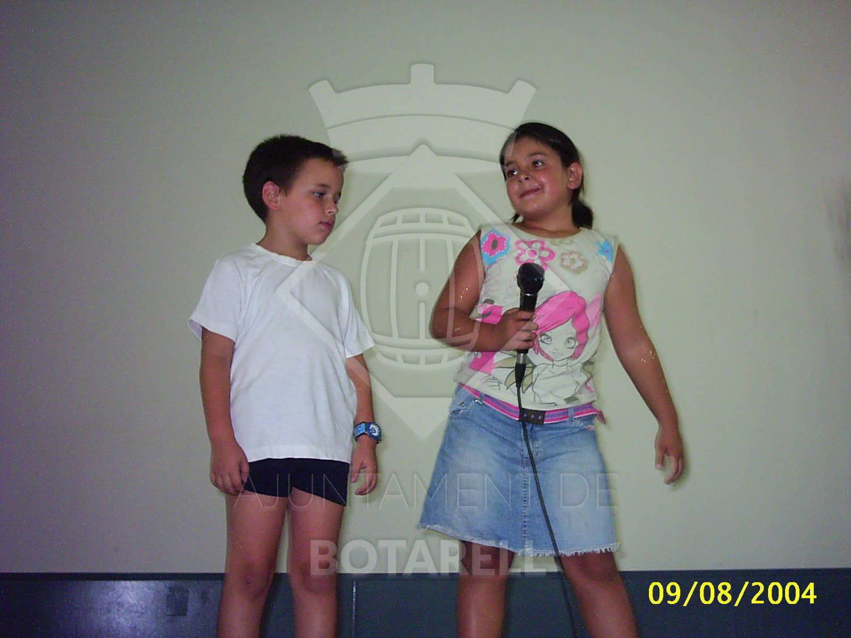 Festa Major 2004 117.jpg
