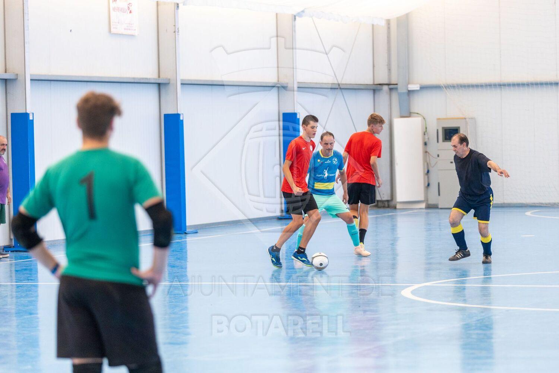 FMB21_081218_FutsalMasculi_18523349-247.jpg