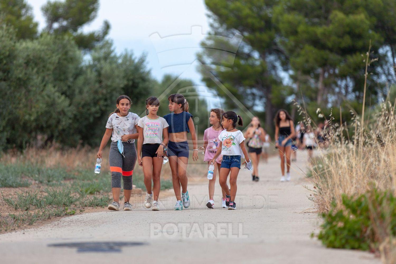 FMB20_080820_Caminada_016-20431186.jpg