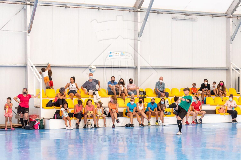 FMB21_081218_FutsalMasculi_18323219-236.jpg