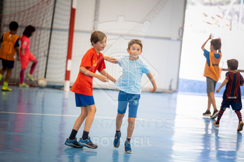 FMB21_080709_FutsalInfantil_11541715-044.jpg