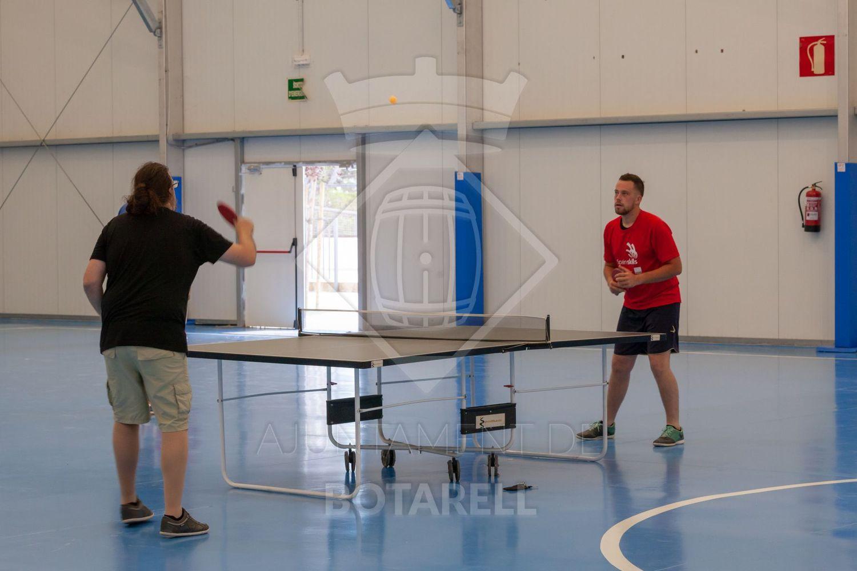 FMB19_081117_TennisTaula_294-17297341.jpg