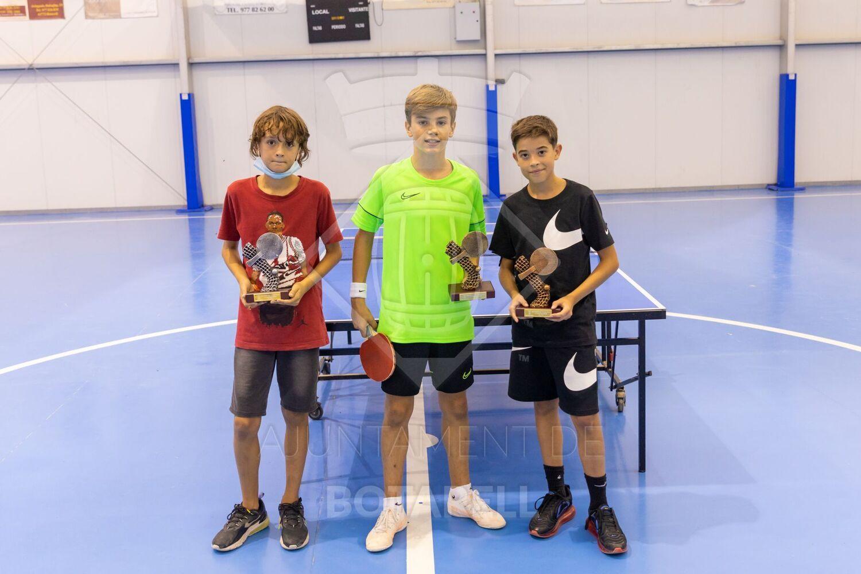 FMB21_081117_TennisTaula_19303041-212.jpg