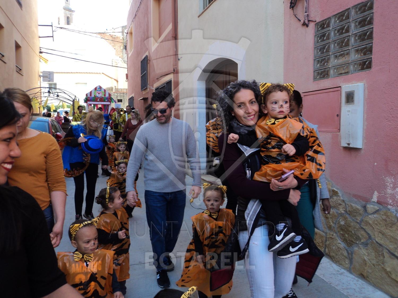 Rua Carnaval (15).JPG