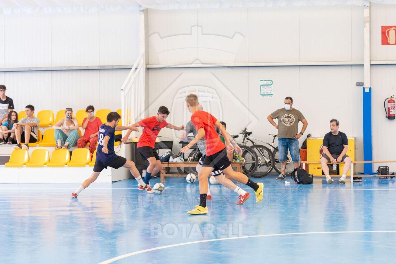 FMB21_081218_FutsalMasculi_18283182-231.jpg