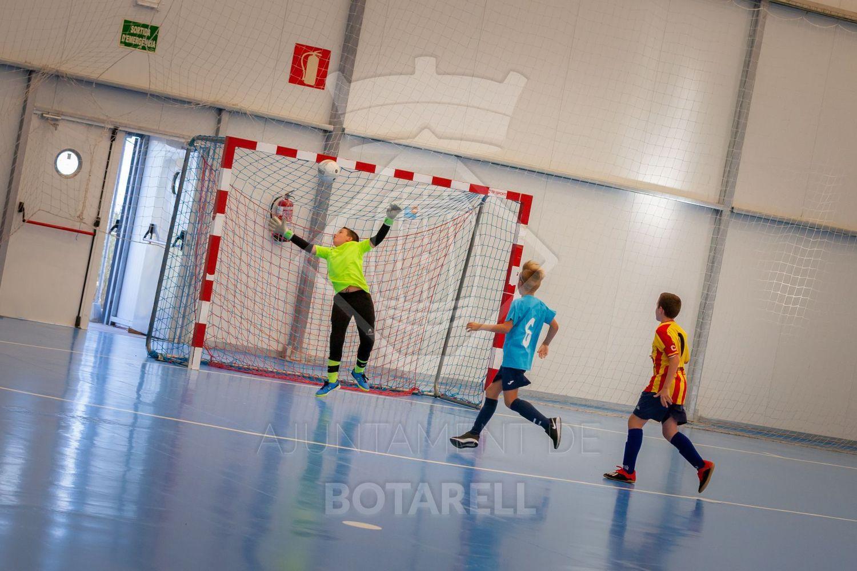 FMB19_080318_FutbolSalaInfantil_053-19026058.jpg