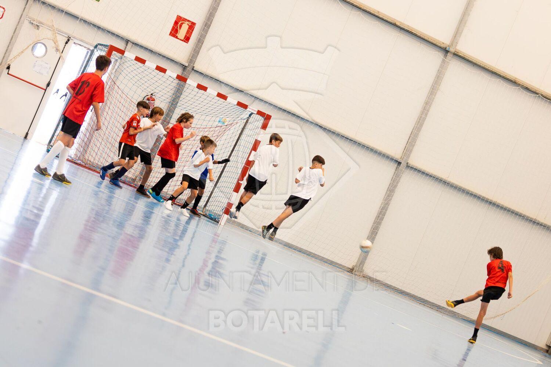 FMB21_080709_FutsalInfantil_12131786-048.jpg