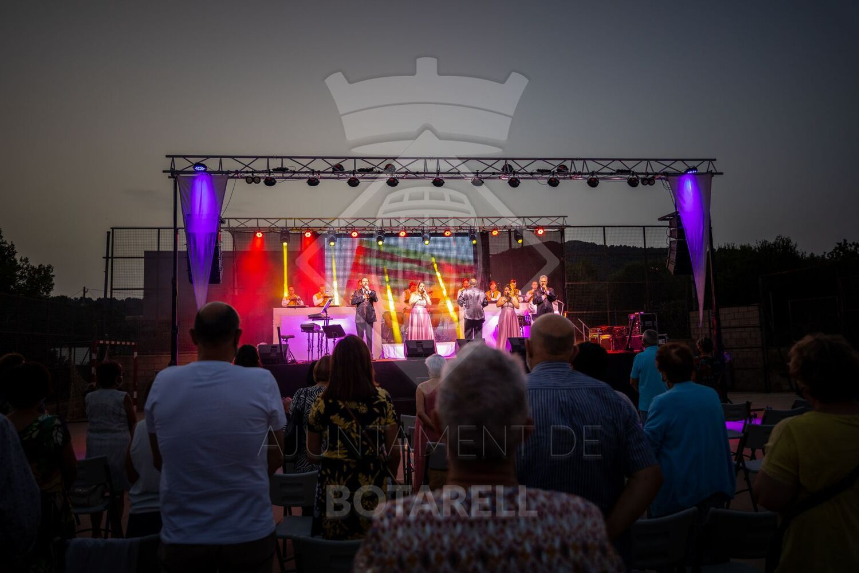 FMB21_081020_ConcertTardaLNB_21172566-168.jpg