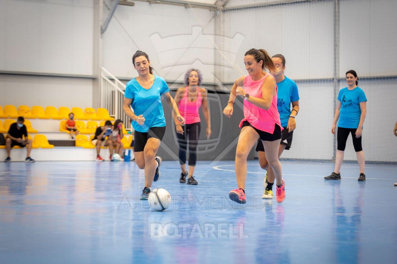 FMB21_081219_FutsalFemeni_19463708-285.jpg
