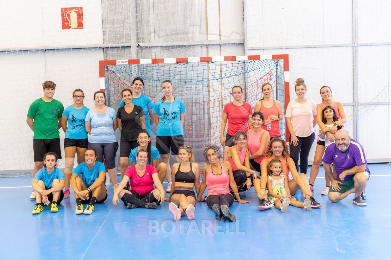 FMB21_081219_FutsalFemeni_20103922-300.jpg