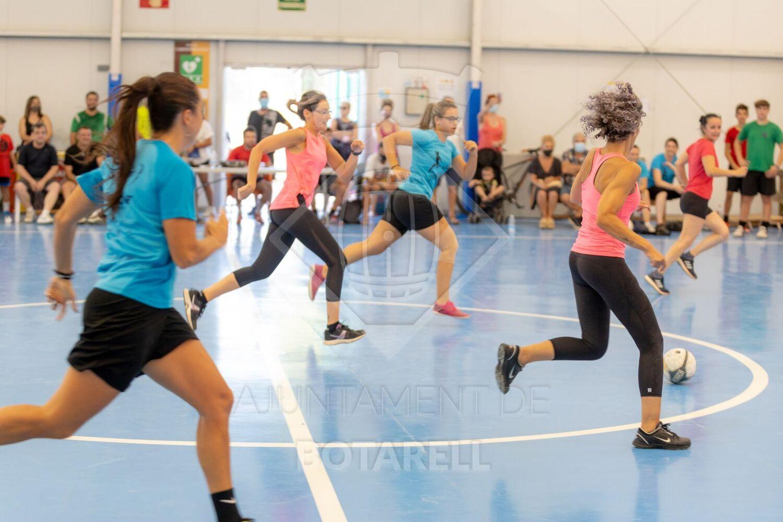 FMB21_081219_FutsalFemeni_19333602-280.jpg