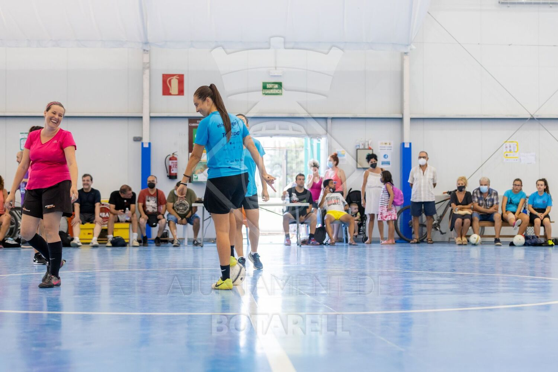 FMB21_081219_FutsalFemeni_19183481-262.jpg