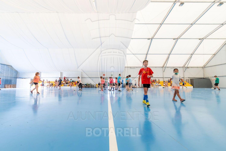 FMB21_081219_FutsalFemeni_19163479-261.jpg