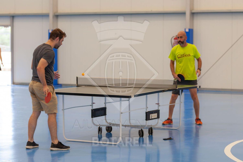FMB19_081117_TennisTaula_300-17567380.jpg
