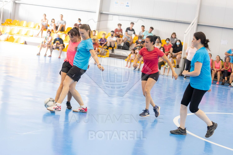 FMB21_081219_FutsalFemeni_19223514-271.jpg