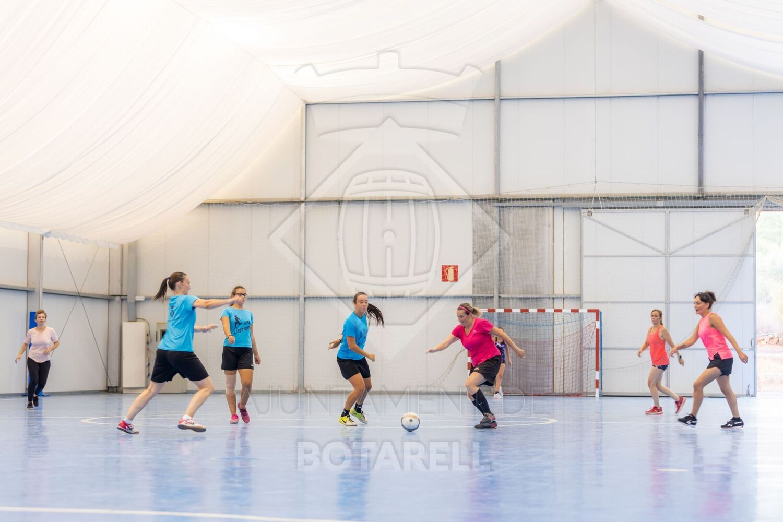 FMB21_081219_FutsalFemeni_20003858-294.jpg