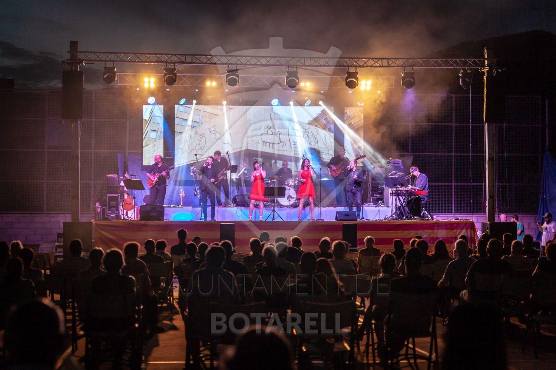 FMB20_081020_ConcertVespre_143-21421925.jpg