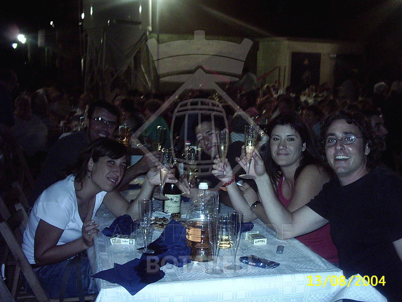 Festa Major 2004 292.jpg