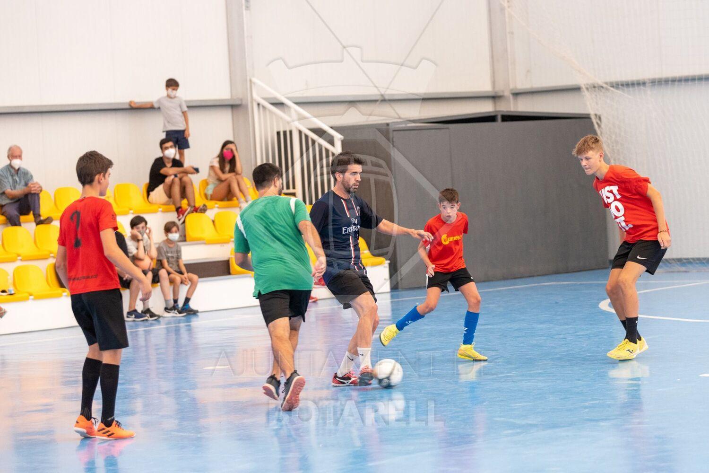 FMB21_081218_FutsalMasculi_19013421-255.jpg