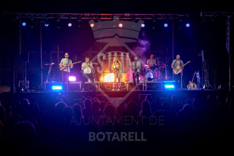 FMB21_081420_ConcertSuu_21515112-436.jpg