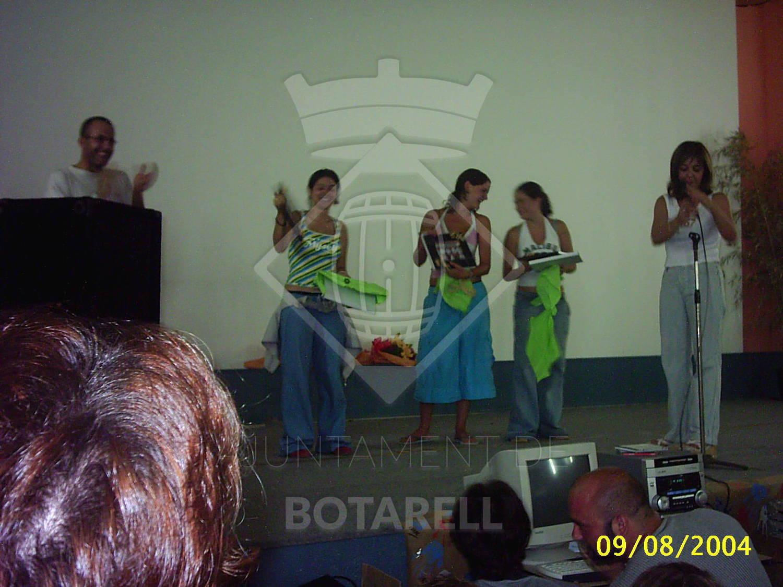 Festa Major 2004 147.jpg