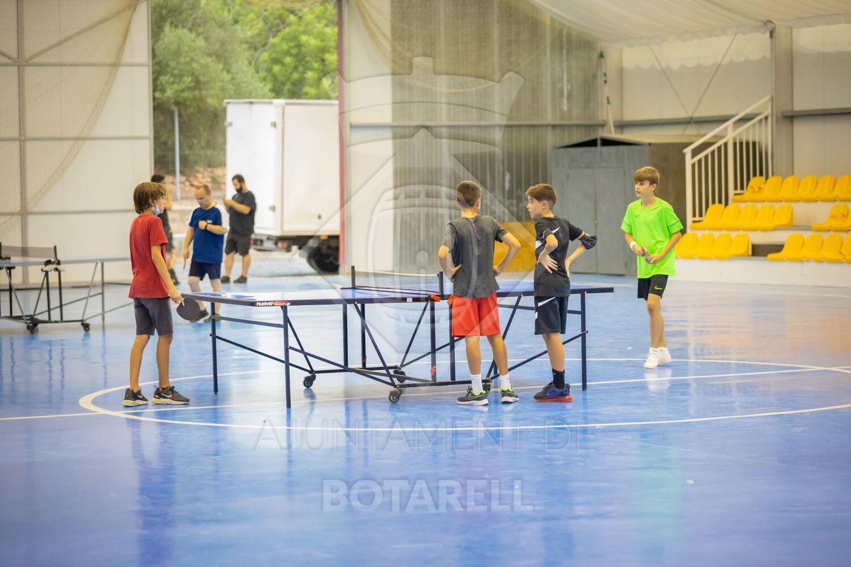FMB21_081117_TennisTaula_19213004-206.jpg