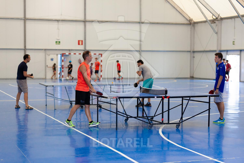 FMB18_0812-1724_TennisTaula_1820.jpg